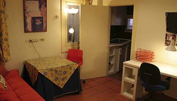 apartamento-107-principal